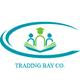 tradingbay