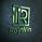 RayWin-06