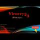 virnery23