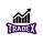 TradexSourav