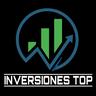 J_Investings