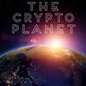 TheCryptoPlanet9
