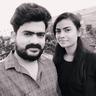 Vivek_Kumar_Mahobiya
