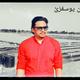 Nadem_Khan