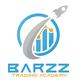 barzzTradingAcademy