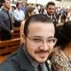 Nino_Sotolani