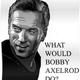 BobbyAxerod