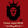FOREX_ROYAL_2010