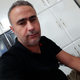 Ahmetsahin03