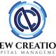 New_Creation_Capital