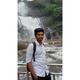 Arun_kkm