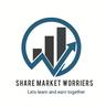 ShareMarketWorriers