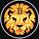 CryptoLions_vip