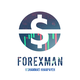 FOREXIMAN