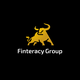 FinteracyGroup