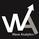 WaveAnalytics_IN