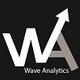 WaveAnalytics_IN