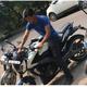 Aditya_Singh21