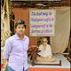 Bharath_A