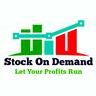Stock-On-Demand