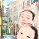 zhangkai85413