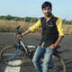 Babul_Priya