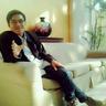 Moch_Chamdani