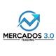 MERCADOS30