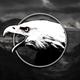 Crypto_Hawk