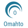 Omahto