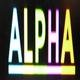 alpha_partners