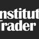 Institutetrade
