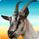 Gregg_the_goat