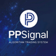 PpSignal01