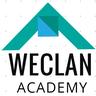 WECLAN