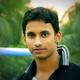 Suman_Kr_Das