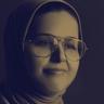 Fatma_Alhrbi