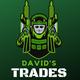 DavidsTrades