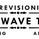 Elliottwaves-Trader