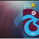 Trabzon_Sevdalisi