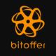 BitOfferEN