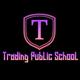 tradingpublicschool