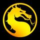 avatardiablo