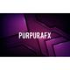 purpurafx