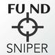 fund_sniper