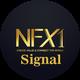NFX1-Team