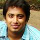 VikramNagarkar