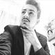 Stefano_Chieffallo