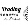 lioara_con