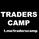 traderscamp